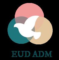 EUD ADM